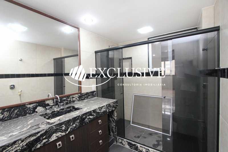 IMG_5146 - Apartamento para venda e aluguel Rua Júlio de Castilhos,Copacabana, Rio de Janeiro - R$ 2.450.000 - SL5303 - 18