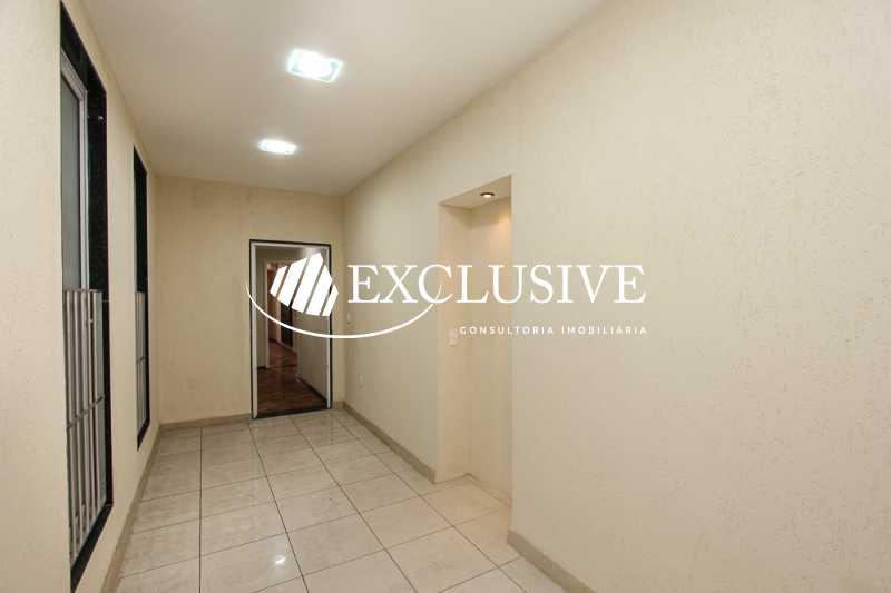 IMG_5148 - Apartamento para venda e aluguel Rua Júlio de Castilhos,Copacabana, Rio de Janeiro - R$ 2.450.000 - SL5303 - 10