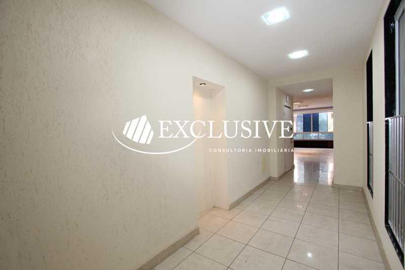 IMG_5150 - Apartamento para venda e aluguel Rua Júlio de Castilhos,Copacabana, Rio de Janeiro - R$ 2.450.000 - SL5303 - 11