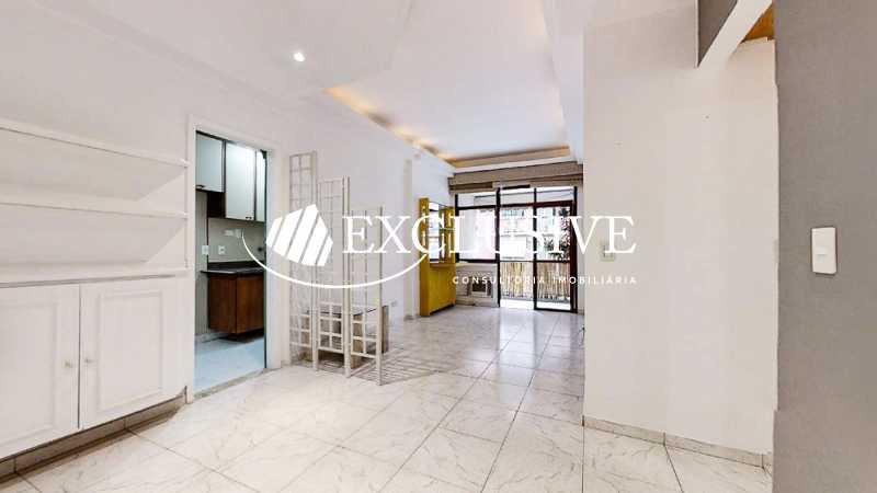 desktop_banner - Apartamento à venda Rua Pio Correia,Jardim Botânico, Rio de Janeiro - R$ 1.050.000 - SL21213 - 1