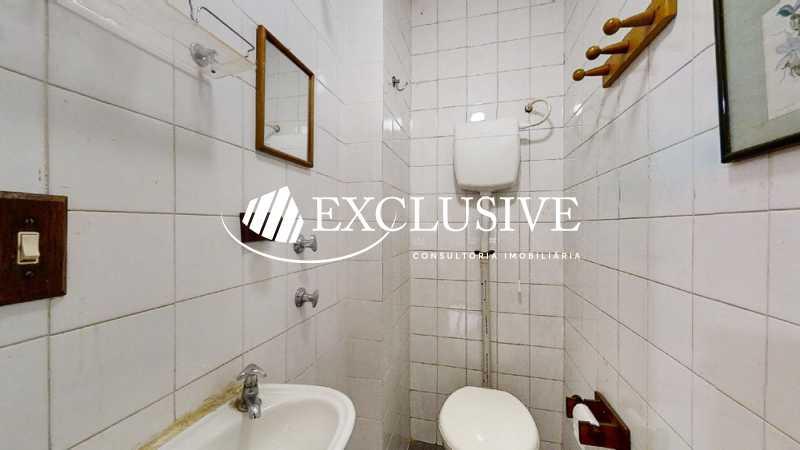 desktop_bathroom00 - Apartamento à venda Rua Pio Correia,Jardim Botânico, Rio de Janeiro - R$ 1.050.000 - SL21213 - 14