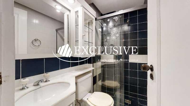 desktop_bathroom01 - Apartamento à venda Rua Pio Correia,Jardim Botânico, Rio de Janeiro - R$ 1.050.000 - SL21213 - 15