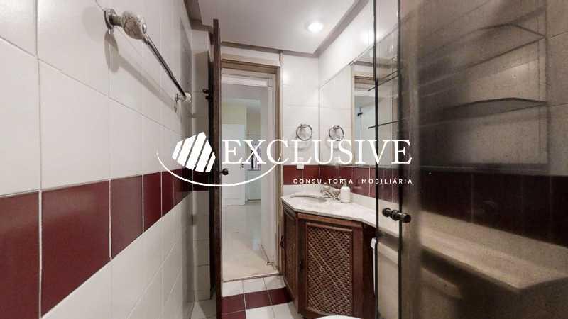 desktop_bathroom02 - Apartamento à venda Rua Pio Correia,Jardim Botânico, Rio de Janeiro - R$ 1.050.000 - SL21213 - 16