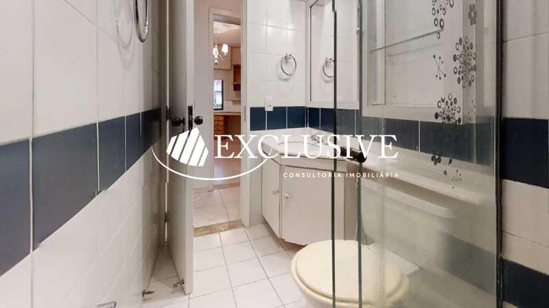 desktop_bathroom03 - Apartamento à venda Rua Pio Correia,Jardim Botânico, Rio de Janeiro - R$ 1.050.000 - SL21213 - 17