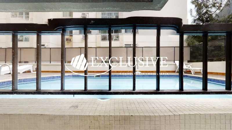 desktop_facade15 - Apartamento à venda Rua Pio Correia,Jardim Botânico, Rio de Janeiro - R$ 1.050.000 - SL21213 - 23