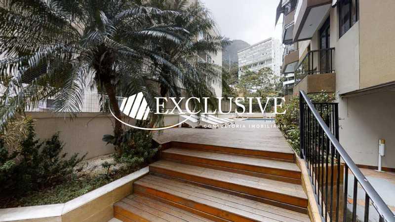 desktop_facade16 - Apartamento à venda Rua Pio Correia,Jardim Botânico, Rio de Janeiro - R$ 1.050.000 - SL21213 - 24