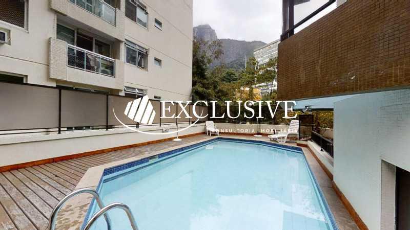 desktop_facade20 - Apartamento à venda Rua Pio Correia,Jardim Botânico, Rio de Janeiro - R$ 1.050.000 - SL21213 - 28