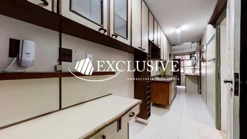 desktop_kitchen05 - Apartamento à venda Rua Pio Correia,Jardim Botânico, Rio de Janeiro - R$ 1.050.000 - SL21213 - 19