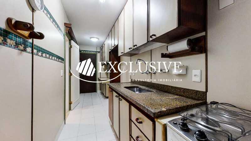 desktop_kitchen06 - Apartamento à venda Rua Pio Correia,Jardim Botânico, Rio de Janeiro - R$ 1.050.000 - SL21213 - 20