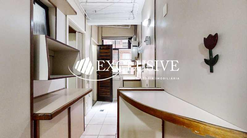 desktop_kitchen07 - Apartamento à venda Rua Pio Correia,Jardim Botânico, Rio de Janeiro - R$ 1.050.000 - SL21213 - 21