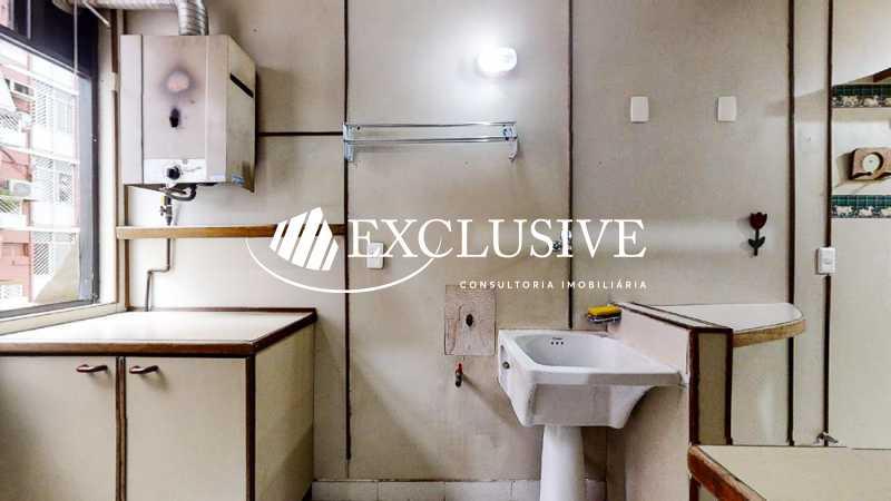 desktop_kitchen08 - Apartamento à venda Rua Pio Correia,Jardim Botânico, Rio de Janeiro - R$ 1.050.000 - SL21213 - 22