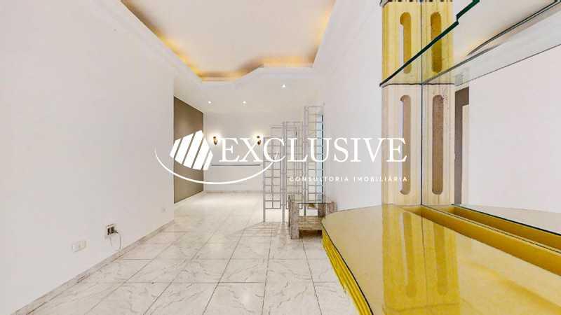 desktop_living23 - Apartamento à venda Rua Pio Correia,Jardim Botânico, Rio de Janeiro - R$ 1.050.000 - SL21213 - 3