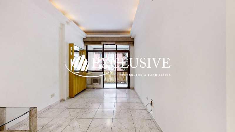 desktop_living24 - Apartamento à venda Rua Pio Correia,Jardim Botânico, Rio de Janeiro - R$ 1.050.000 - SL21213 - 4