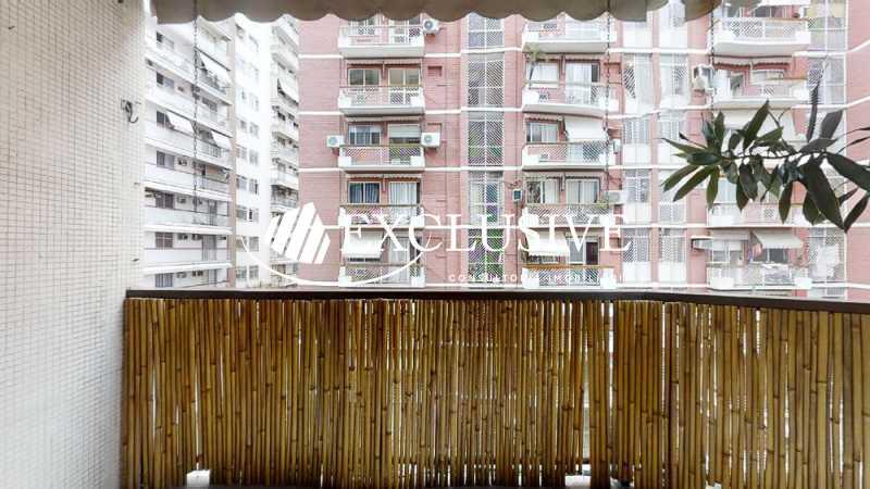 desktop_living25 - Apartamento à venda Rua Pio Correia,Jardim Botânico, Rio de Janeiro - R$ 1.050.000 - SL21213 - 6