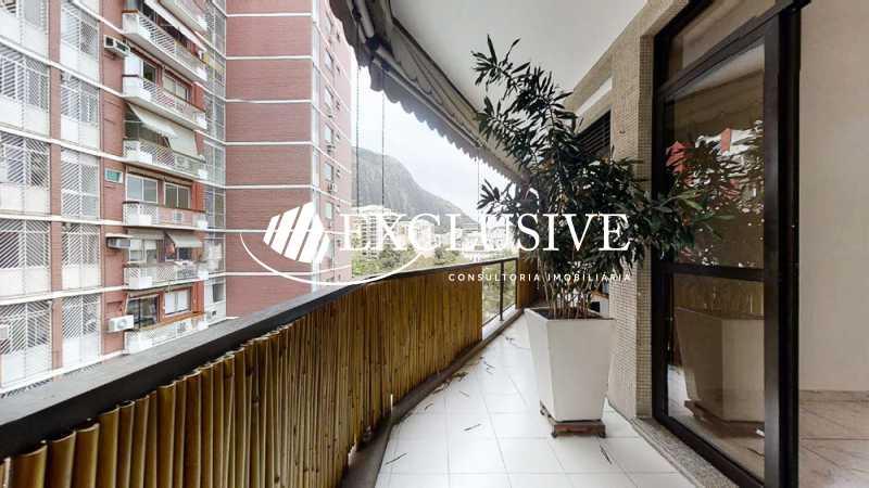 desktop_living26 - Apartamento à venda Rua Pio Correia,Jardim Botânico, Rio de Janeiro - R$ 1.050.000 - SL21213 - 5