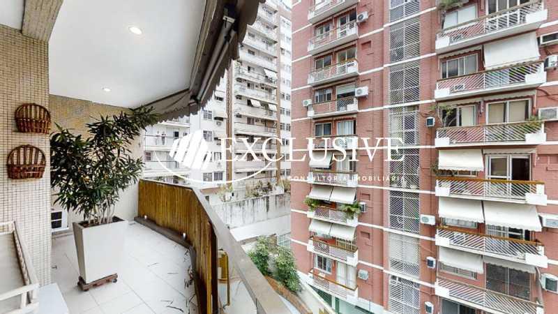 desktop_living27 - Apartamento à venda Rua Pio Correia,Jardim Botânico, Rio de Janeiro - R$ 1.050.000 - SL21213 - 7