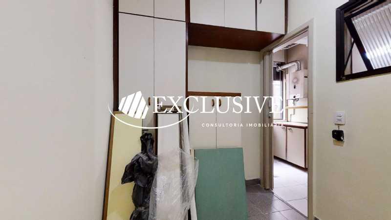 desktop_master_bedroom28 - Apartamento à venda Rua Pio Correia,Jardim Botânico, Rio de Janeiro - R$ 1.050.000 - SL21213 - 8