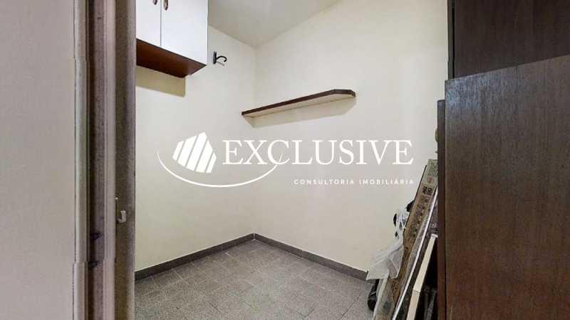 desktop_master_bedroom29 - Apartamento à venda Rua Pio Correia,Jardim Botânico, Rio de Janeiro - R$ 1.050.000 - SL21213 - 9