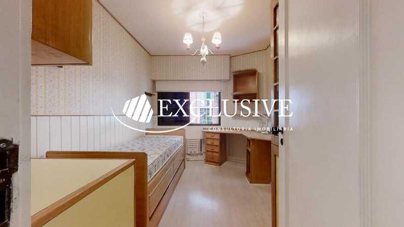 desktop_master_bedroom30 - Apartamento à venda Rua Pio Correia,Jardim Botânico, Rio de Janeiro - R$ 1.050.000 - SL21213 - 10