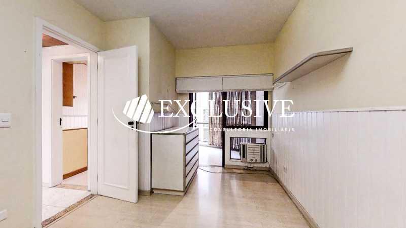 desktop_master_bedroom32 - Apartamento à venda Rua Pio Correia,Jardim Botânico, Rio de Janeiro - R$ 1.050.000 - SL21213 - 12