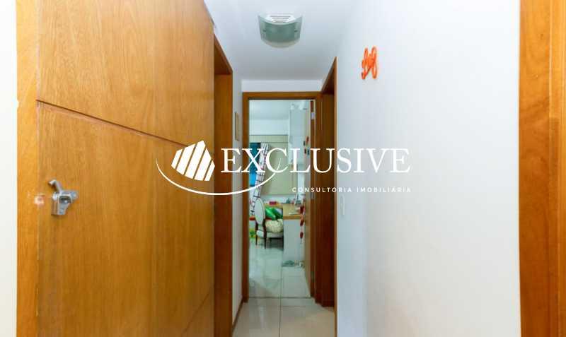 egebofuvryqepnydlcmg - Apartamento à venda Rua Pio Correia,Jardim Botânico, Rio de Janeiro - R$ 1.350.000 - SL30143 - 9