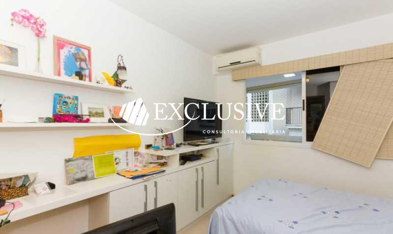 emnwkjunbpg6zyodf1sv - Apartamento à venda Rua Pio Correia,Jardim Botânico, Rio de Janeiro - R$ 1.350.000 - SL30143 - 7