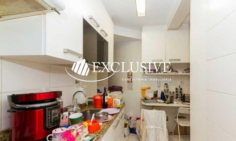 hjnl3hcgc4g91ahkfkxz - Apartamento à venda Rua Pio Correia,Jardim Botânico, Rio de Janeiro - R$ 1.350.000 - SL30143 - 18