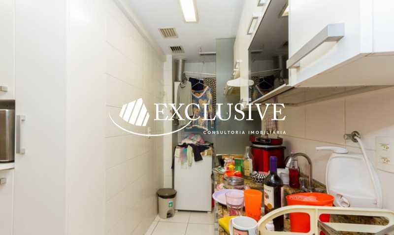 juqoopidynxnwfqpxgrd - Apartamento à venda Rua Pio Correia,Jardim Botânico, Rio de Janeiro - R$ 1.350.000 - SL30143 - 19
