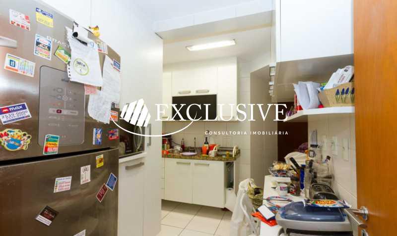 k2qkytqoqn3bd5csvrxq - Apartamento à venda Rua Pio Correia,Jardim Botânico, Rio de Janeiro - R$ 1.350.000 - SL30143 - 20