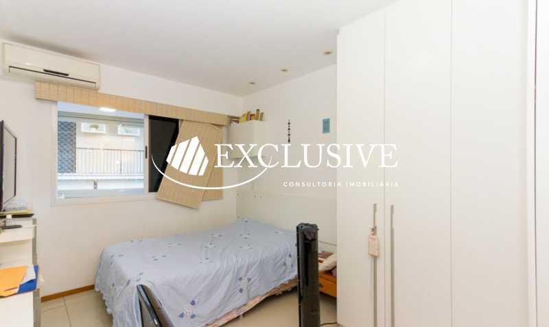 so69wycoc0te2agcoagz - Apartamento à venda Rua Pio Correia,Jardim Botânico, Rio de Janeiro - R$ 1.350.000 - SL30143 - 12