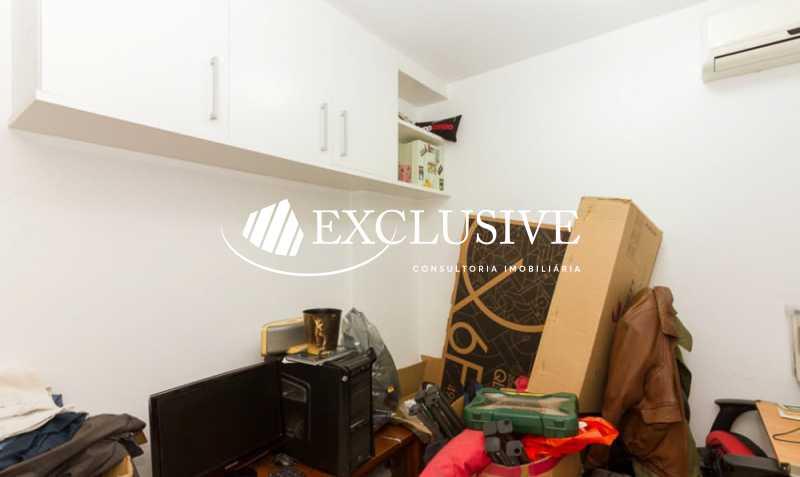 ui0by2frhs0katfzckpx - Apartamento à venda Rua Pio Correia,Jardim Botânico, Rio de Janeiro - R$ 1.350.000 - SL30143 - 21