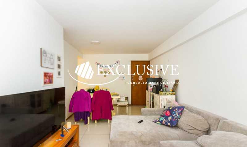 whcz2tkopnloe1s5wggb - Apartamento à venda Rua Pio Correia,Jardim Botânico, Rio de Janeiro - R$ 1.350.000 - SL30143 - 6