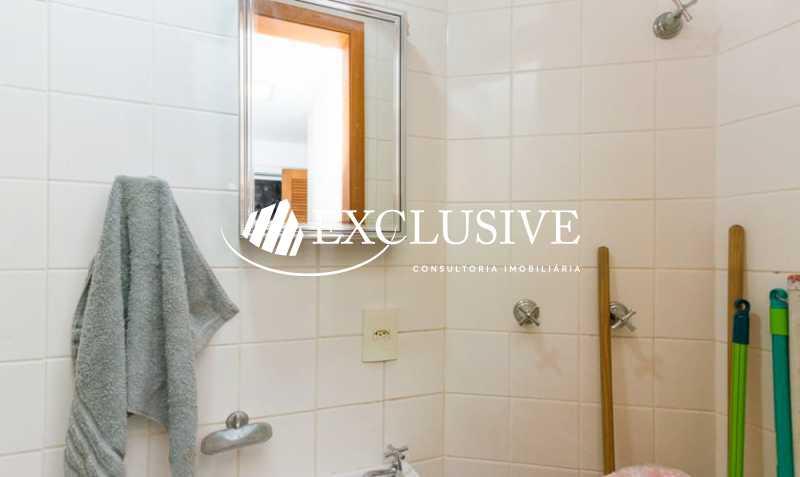 wx6dsqawwpwm1hup41qa - Apartamento à venda Rua Pio Correia,Jardim Botânico, Rio de Janeiro - R$ 1.350.000 - SL30143 - 22