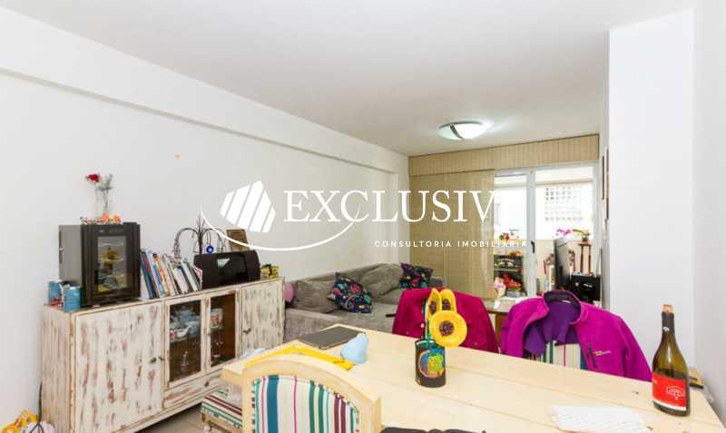 zqnh3jdn6nf6jtblt9qe - Apartamento à venda Rua Pio Correia,Jardim Botânico, Rio de Janeiro - R$ 1.350.000 - SL30143 - 27