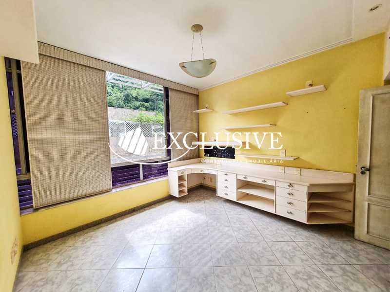 2cd2daa0-8c59-4e92-9e10-4f756f - Apartamento à venda Rua Abade Ramos,Jardim Botânico, Rio de Janeiro - R$ 4.200.000 - SL5305 - 10