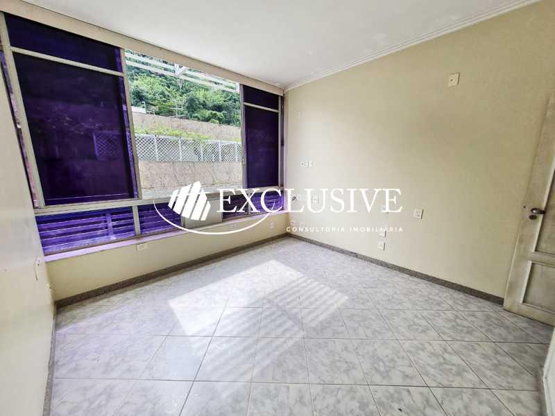 3f4b94d0-e8c5-4a80-a92e-b03c0a - Apartamento à venda Rua Abade Ramos,Jardim Botânico, Rio de Janeiro - R$ 4.200.000 - SL5305 - 9