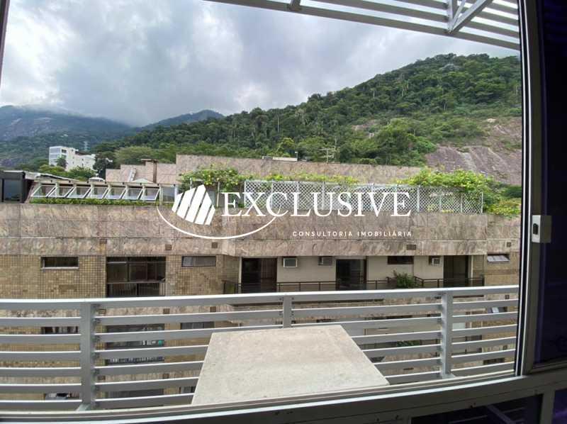 fd452479-fa36-49ca-85bb-0f024d - Apartamento à venda Rua Abade Ramos,Jardim Botânico, Rio de Janeiro - R$ 4.200.000 - SL5305 - 20