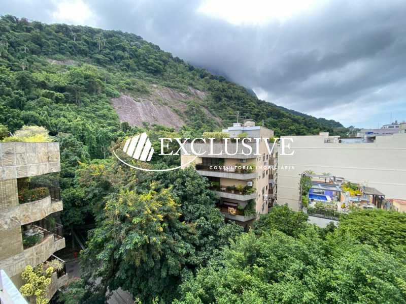 ba634f8a-8f46-4987-b4eb-b3168a - Apartamento à venda Rua Abade Ramos,Jardim Botânico, Rio de Janeiro - R$ 4.200.000 - SL5305 - 19