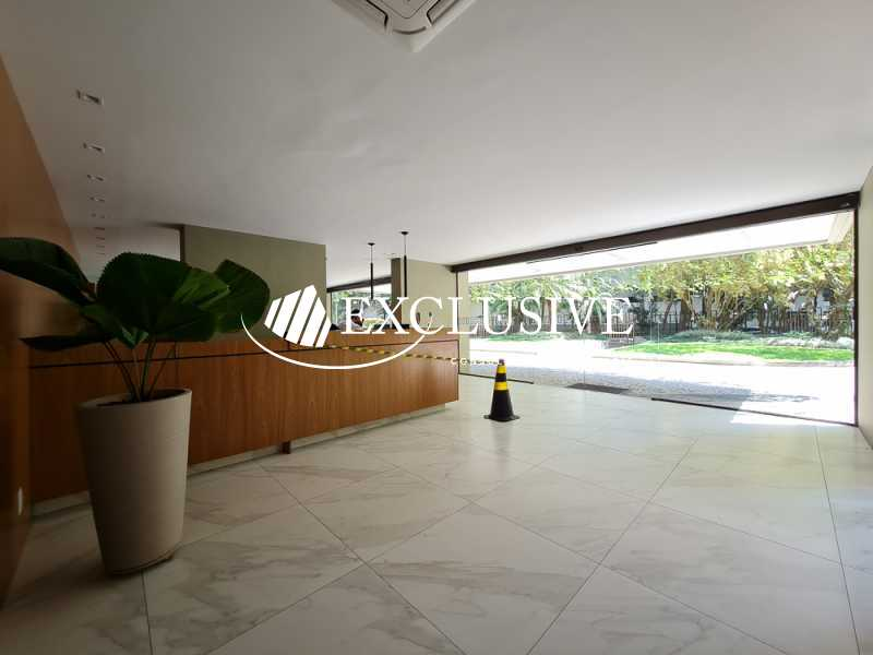20210928_102335 - Cobertura à venda Rua Povina Cavalcanti,São Conrado, Rio de Janeiro - R$ 6.300.000 - COB0301 - 22