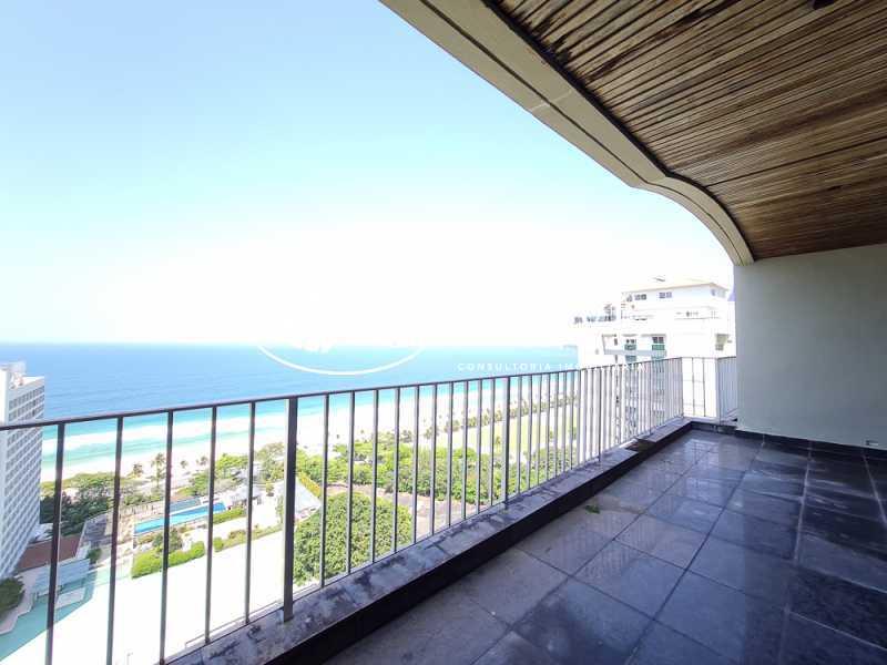 20210928_103951 - Cobertura à venda Rua Povina Cavalcanti,São Conrado, Rio de Janeiro - R$ 6.300.000 - COB0301 - 4