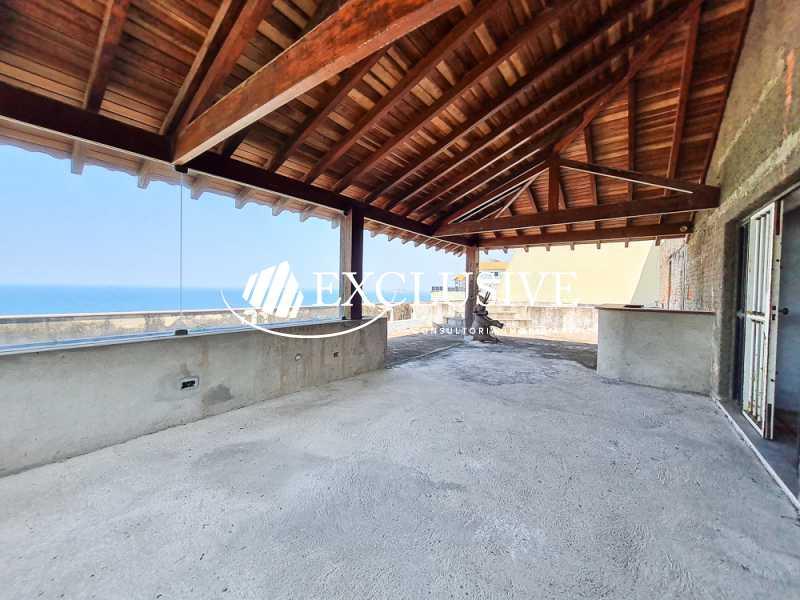20210928_104930 - Cobertura à venda Rua Povina Cavalcanti,São Conrado, Rio de Janeiro - R$ 6.300.000 - COB0301 - 7