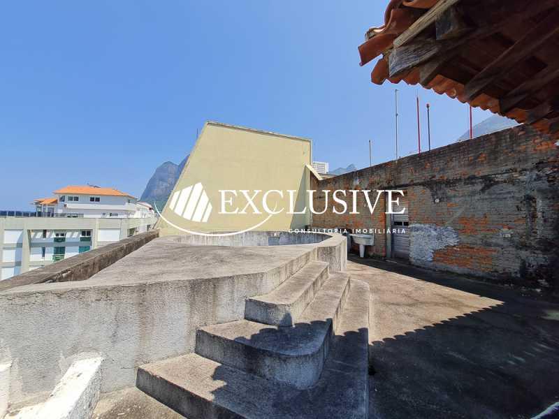 20210928_104952 - Cobertura à venda Rua Povina Cavalcanti,São Conrado, Rio de Janeiro - R$ 6.300.000 - COB0301 - 6
