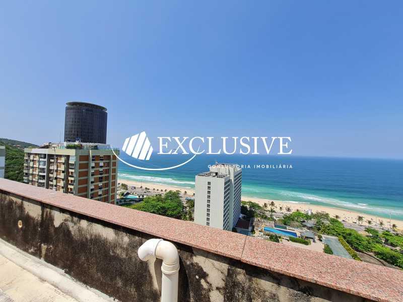 20210928_105013 - Cobertura à venda Rua Povina Cavalcanti,São Conrado, Rio de Janeiro - R$ 6.300.000 - COB0301 - 18