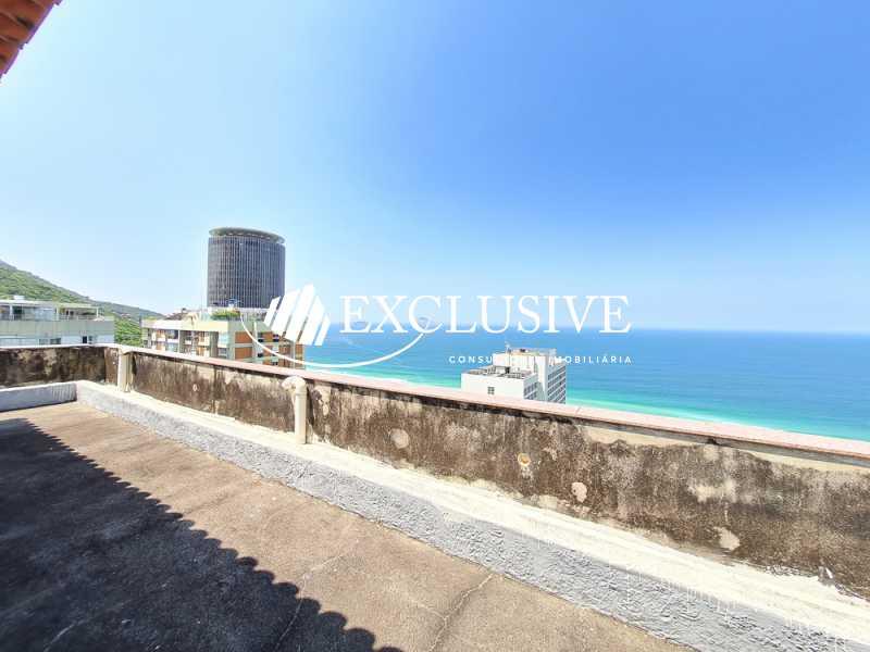 20210928_105034 - Cobertura à venda Rua Povina Cavalcanti,São Conrado, Rio de Janeiro - R$ 6.300.000 - COB0301 - 19