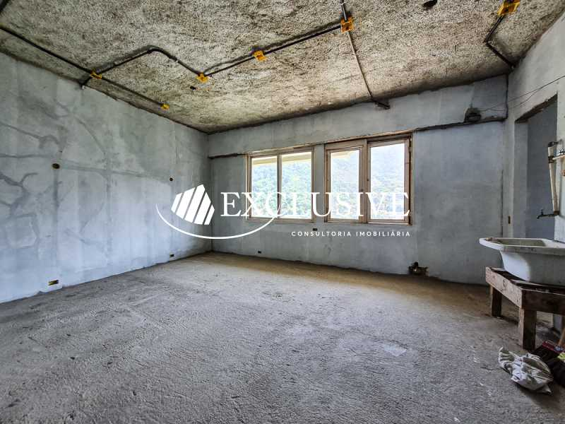 20210928_105412 - Cobertura à venda Rua Povina Cavalcanti,São Conrado, Rio de Janeiro - R$ 6.300.000 - COB0301 - 12