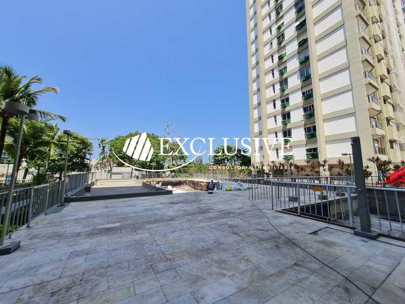 20210928_110231 - Cobertura à venda Rua Povina Cavalcanti,São Conrado, Rio de Janeiro - R$ 6.300.000 - COB0301 - 26