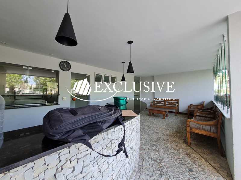 20210928_110242 - Cobertura à venda Rua Povina Cavalcanti,São Conrado, Rio de Janeiro - R$ 6.300.000 - COB0301 - 27