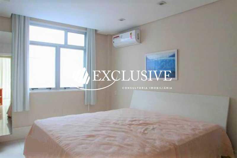 d638013904bde524f9ba554ff90e64 - Apartamento para alugar Avenida General San Martin,Leblon, Rio de Janeiro - R$ 6.500 - LOC3317 - 7