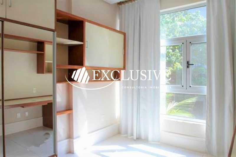 e9d3e8ff86ed150027496d5a286da2 - Apartamento para alugar Avenida General San Martin,Leblon, Rio de Janeiro - R$ 6.500 - LOC3317 - 8