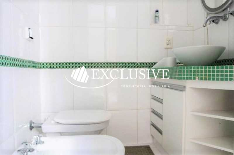 ef1caf7201cd8603bda4d2501c123a - Apartamento para alugar Avenida General San Martin,Leblon, Rio de Janeiro - R$ 6.500 - LOC3317 - 10